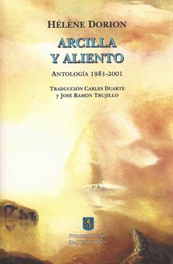Arcilla250