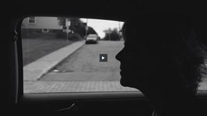coeurs_video_screenshot300b