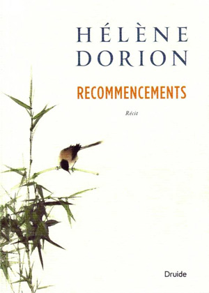 Recommencements300