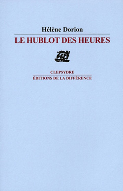 hublot250