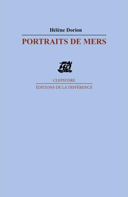Portraits de mers