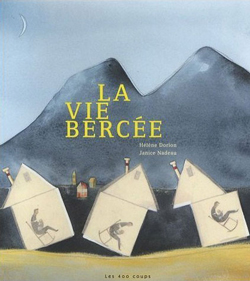 vie_bercee250