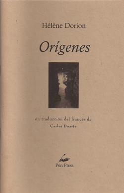 origenes250