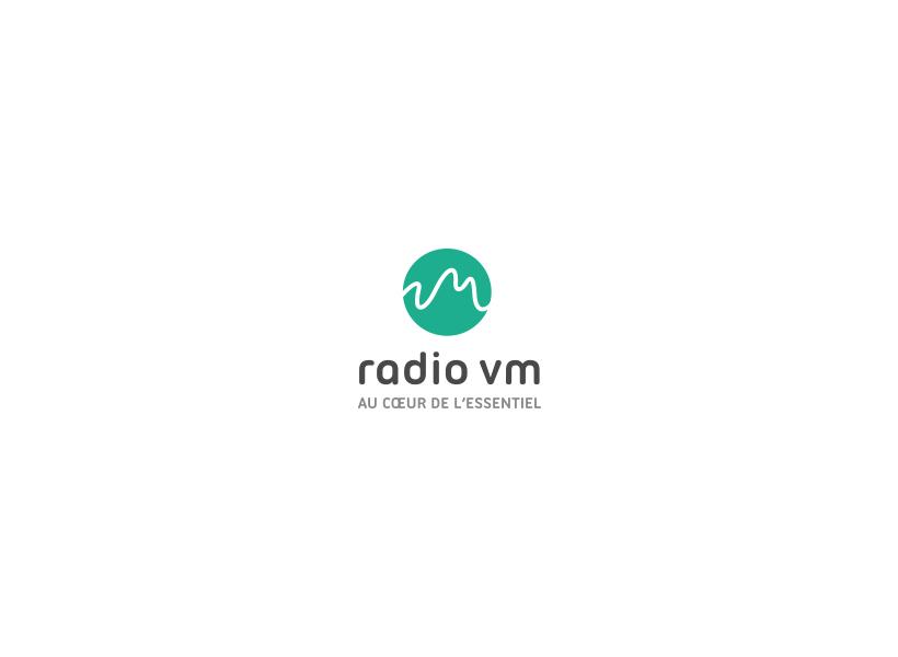 Entretien à Radio VM